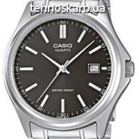 Часы CASIO mtp--1183
