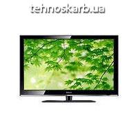 """Телевизор LCD 46"""" Saturn led 46 a"""