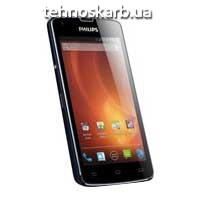 Мобильный телефон Philips xenium w8510