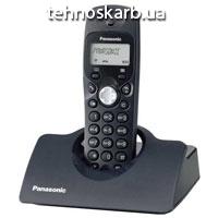 Panasonic kx-tcd435