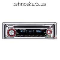 Автомагнитола CD MP3 Kenwood kdc-w410