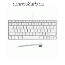 Apple a1243