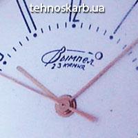 Часы Вимпел другое