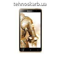 Мобильный телефон Lenovo s898t+