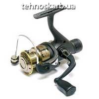 Катушка рыболовная Nikoma sparkler sp-200
