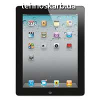 Планшет Apple iPad 2 WiFi 64 Gb 3G