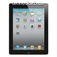 Apple iPad 2 WiFi 64 Gb 3G