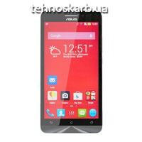 Мобильный телефон ASUS zenfone 6 (a600cg) (t00g) 8gb