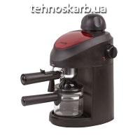 Кофеварка эспрессо Vitek vt-1506 cafe b