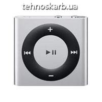 MP3 плеер 2 Гб Apple ipod shuffle 4 gen. (a1373)