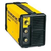 Сварочный аппарат Deca mma starmicro 150