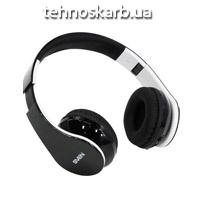 Навушники Sven ap-b450mv