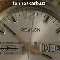 Часы Revlon другое