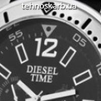*** diesel time