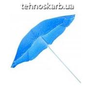 Зонт пляжный Украина 0095bav