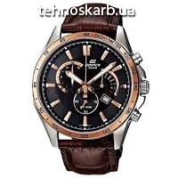 Часы CASIO efr-510l-5a