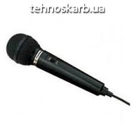Микрофон no name ev cobalt co9