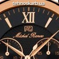 Часы *** michel renee