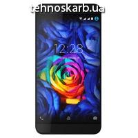Мобильный телефон Coolpad e570 porto s