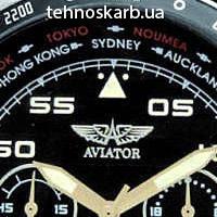 *** aviator