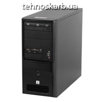 Core I3 2120 3,3ghz /ram8144mb/ hdd1500gb/video