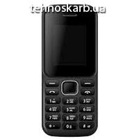 Мобильный телефон BRAVIS f180