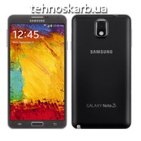 Samsung n900tgalaxy note iii