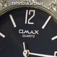 *** qmax;жіночі