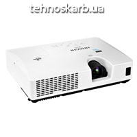 Проектор мультимедийный BenQ mx525