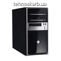 Pentium  G3450 3,4ghz /ram2048mb/ hdd320gb/ video512mb/ dvdrw