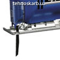 Лобзик электрический 350Вт STERN miq-55t
