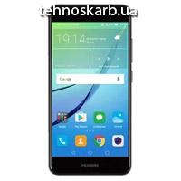 Huawei nova can-11 3 3/32gb