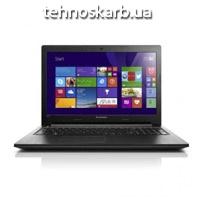 Lenovo amd e1 6010 1,35 ghz/ ram 8gb/hdd500gb
