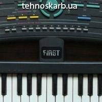 Синтезатор *** korg lp-350