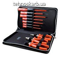Набор инструментов Proskit 1pk-816n