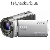 Видеокамера цифровая SONY dev-5