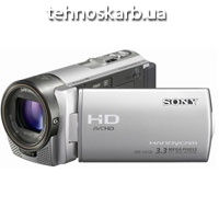 Видеокамера цифровая Panasonic sdr-s45