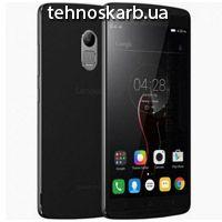 Мобильный телефон Lenovo vibe x3 lite a7010a48 3/16gb
