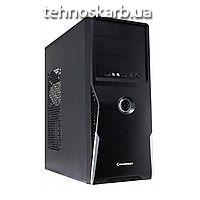 Системный блок Core I3 4160 3,6ghz /ram8192mb/ hdd2000gb/video 1024mb/ dvdrw