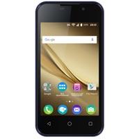 Мобильный телефон Microsoft lumia 430 dual sim