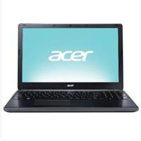 "Ноутбук экран 15,6"" Acer amd a6 5200m 2,0ghz/ ram4096mb/ hdd500gb/ dvd rw"