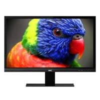 """Монитор  20""""  TFT-LCD Hkc 2076a"""