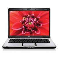 "Ноутбук экран 15,4"" HP turion 64 x2 tl58 1,9ghz/ ram2048mb/ hdd240gb/ dvdrw"