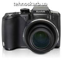 Фотоаппарат цифровой Kodak z981