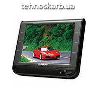 "Телевизор LCD 7"" Hyundai h-lcd704"
