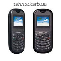 Мобильный телефон Alcatel onetouch 103