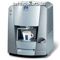 Кофеварка эспрессо Lavazza lb 1000