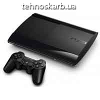 Ігрова приставка SONY ps3 cech4008c 500gb