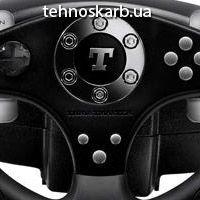 Руль игровой Thrustmaster другое