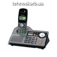 Радиотелефон DECT Panasonic kx-tcd246